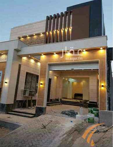 بيت للإيجار في طريق الامير متعب بن عبدالعزيز ، حي الصفا ، جدة ، جدة