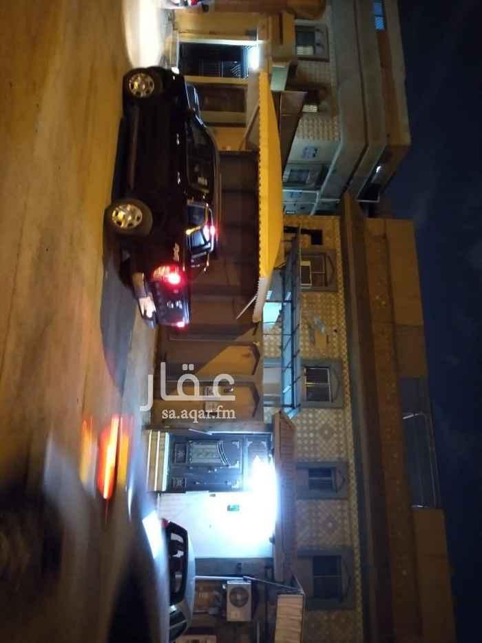 فيلا للبيع في حي ، شارع جبل اجا ، حي النسيم الشرقي ، الرياض ، الرياض