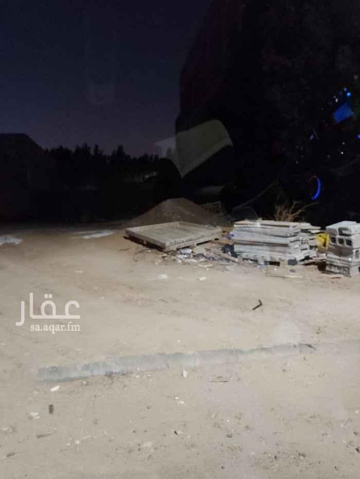 أرض للبيع في شارع عبدالملك بن مروان ، حي الروضة ، جدة ، جدة
