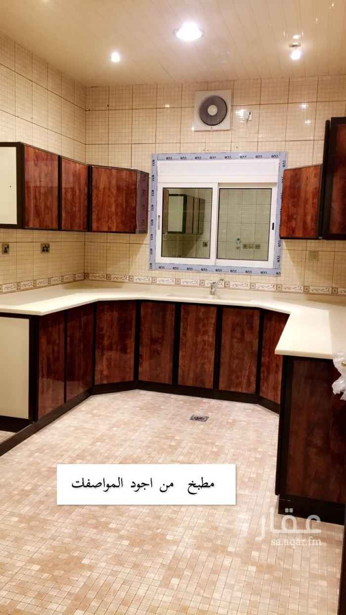 شقة للبيع في شارع سعيد بن زيد ، حي النعيم ، جدة ، جدة