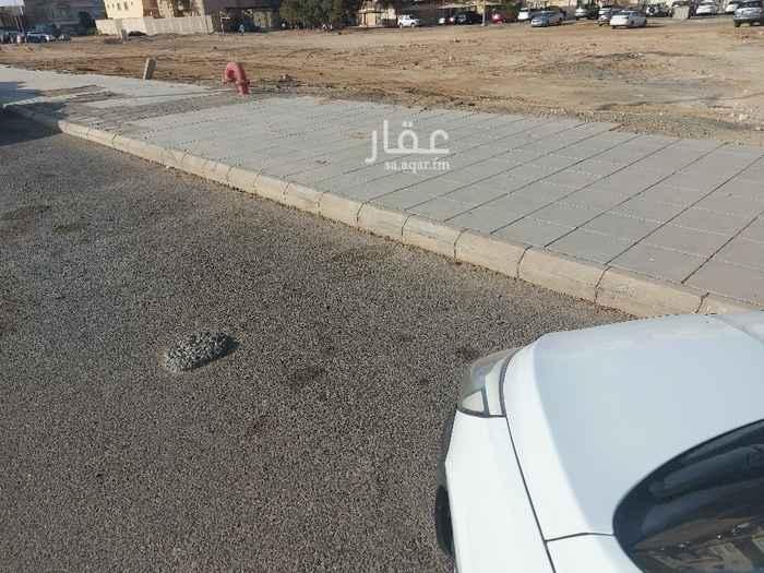 أرض للبيع في شارع عبدالرحمن عبداللطيف ال شيخ ، حي المرجان ، جدة ، جدة