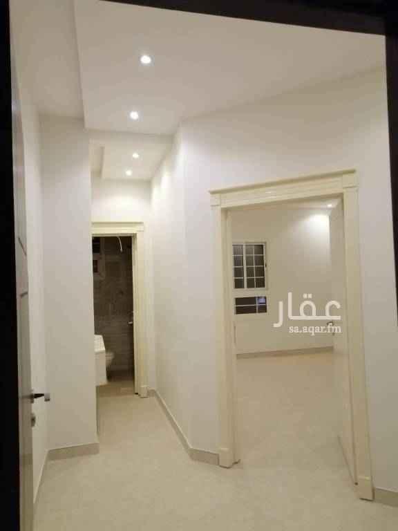 شقة للبيع في الطريق الدائري الغربي ، الرياض