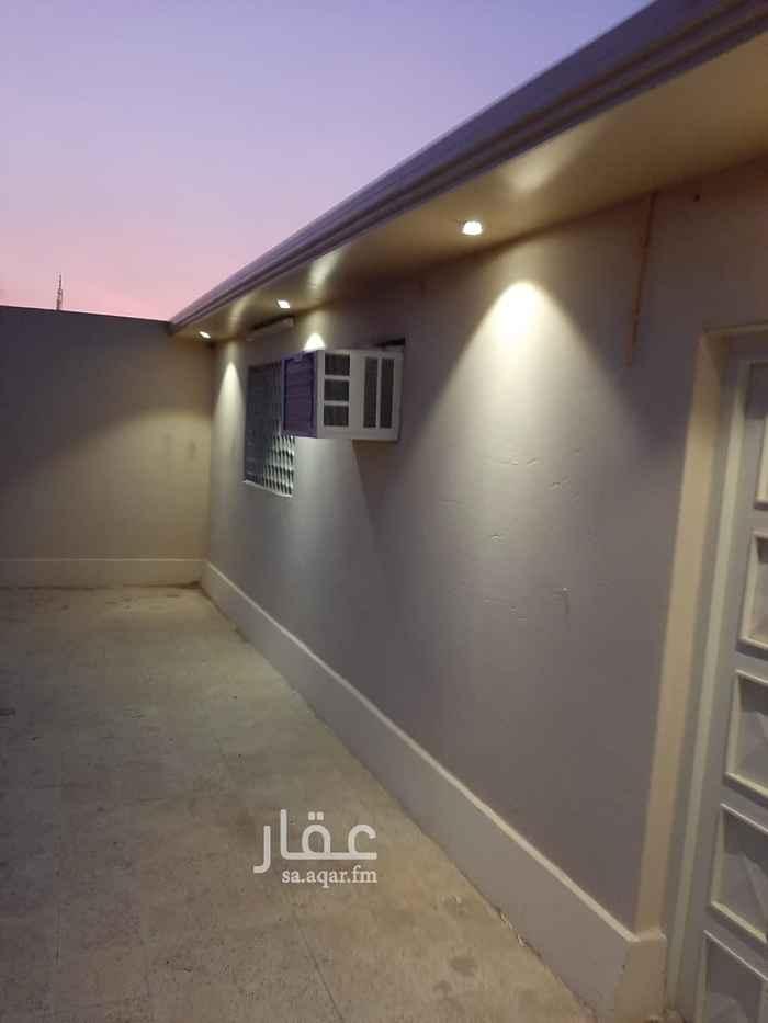 شقة للإيجار في شارع الرميم ، حي العليا ، الرياض ، الرياض