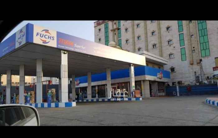 محل للبيع في شارع زيد بن طاهر ، حي البوادي ، جدة ، جدة