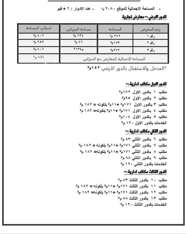 عمارة للبيع في طريق الملك عبدالله الفرعي ، حي المرسلات ، الرياض