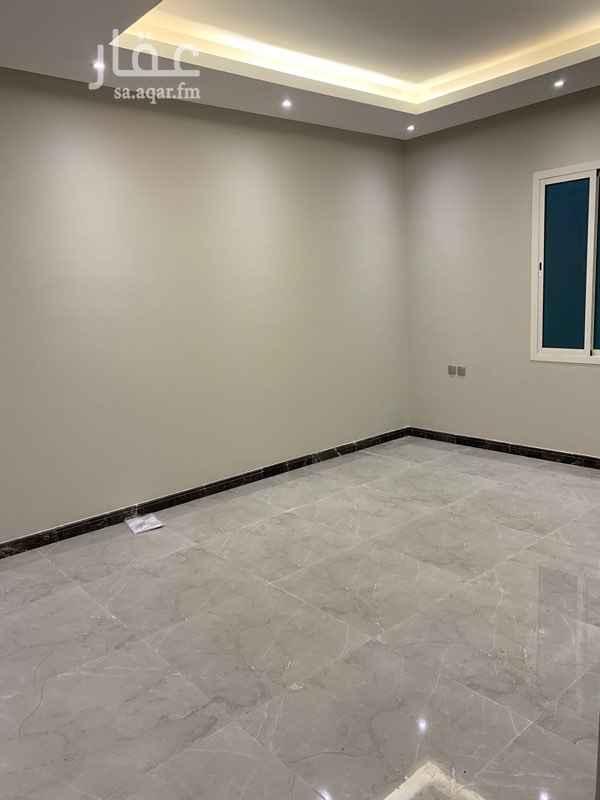 دور للإيجار في شارع رقم 233 ، الرياض ، الرياض