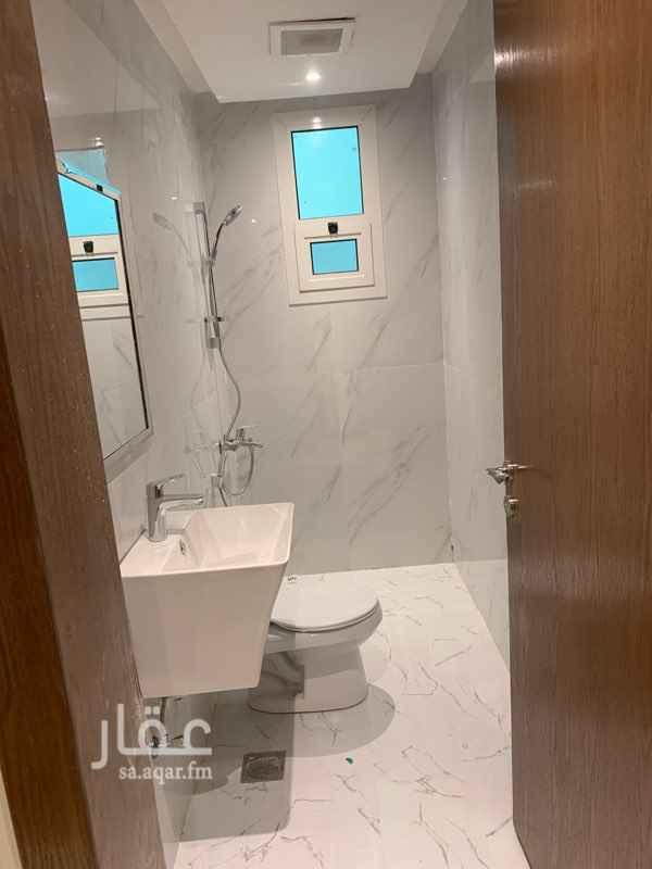 دور للإيجار في شارع رقم 306 ، الرياض ، الرياض