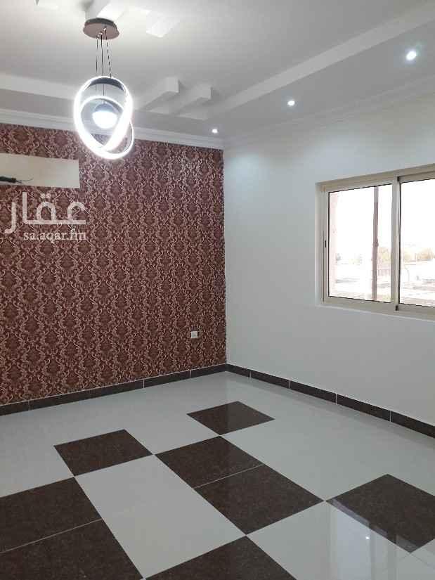 شقة للبيع في شارع سهل بن حنيف ، حي الورود ، جدة ، جدة