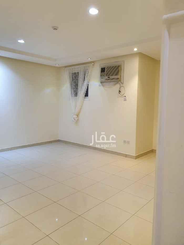 شقة للإيجار في شارع قابس ، حي الازدهار ، الرياض ، الرياض