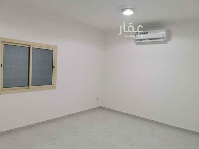 شقة للإيجار في طريق الملك عبدالله الفرعي ، حي مهزور ، المدينة المنورة
