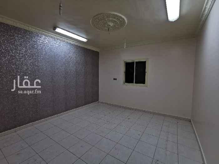 شقة للإيجار في شارع يزيد بن ابى حصيفه ، حي شظاة ، المدينة المنورة ، المدينة المنورة