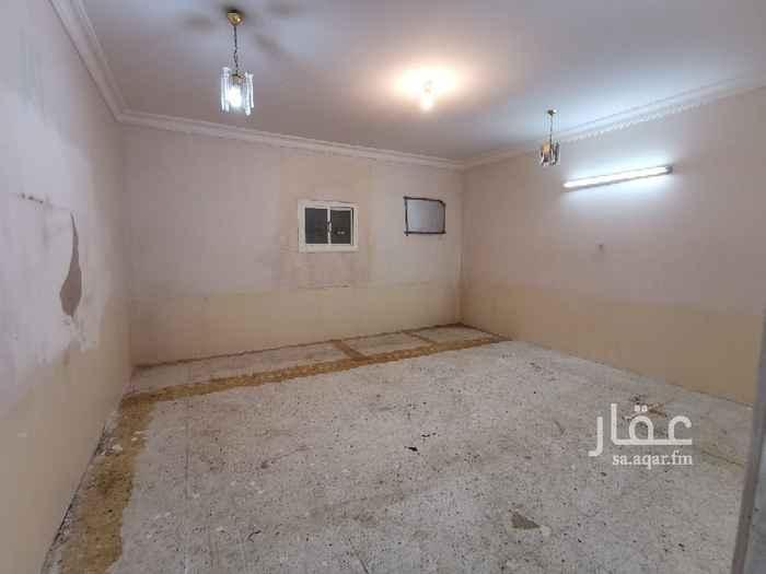 شقة للإيجار في طريق الملك عبدالله الفرعي ، حي مهزور ، المدينة المنورة ، المدينة المنورة