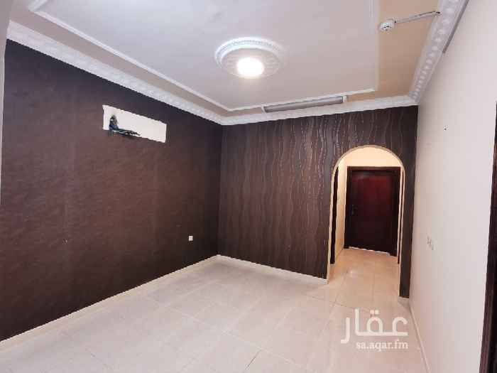 مكتب تجاري للإيجار في طريق الامير محمد بن عبدالعزيز ، حي الخالدية ، المدينة المنورة ، المدينة المنورة
