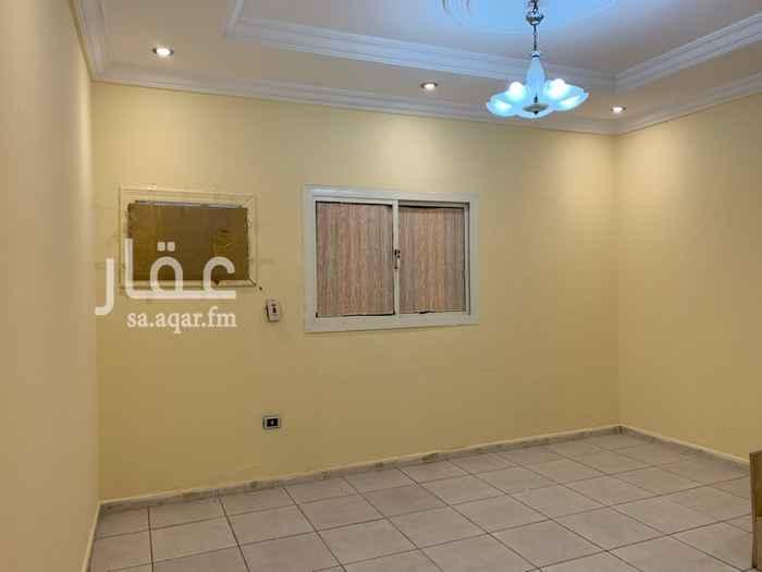 شقة للإيجار في شارع عمرو بن قره ، حي النزهة ، جدة