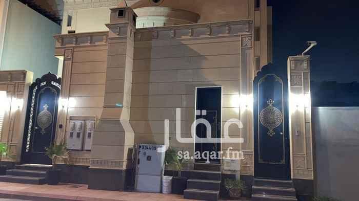 شقة للإيجار في شارع مره بن عمرو ، حي النرجس ، الرياض ، الرياض