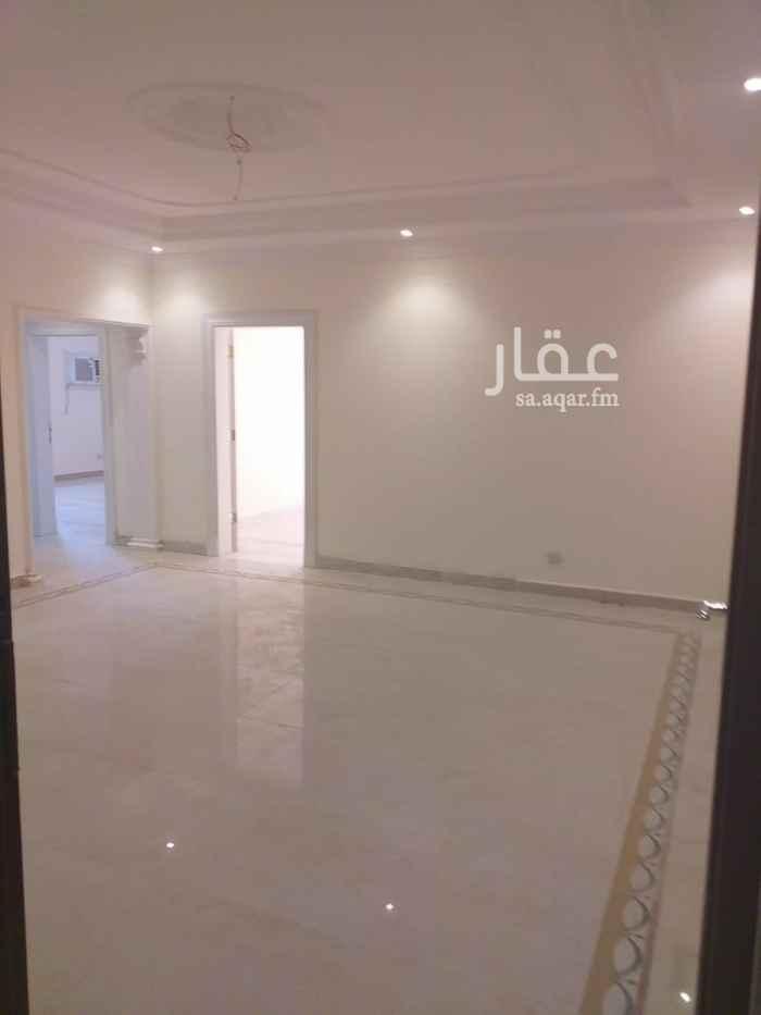 شقة للإيجار في شارع الهنيدي ، حي جرير ، الرياض ، الرياض