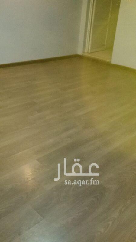 غرفة للإيجار في شارع حمزه بن النعمان ، حي الصفا ، جدة ، جدة