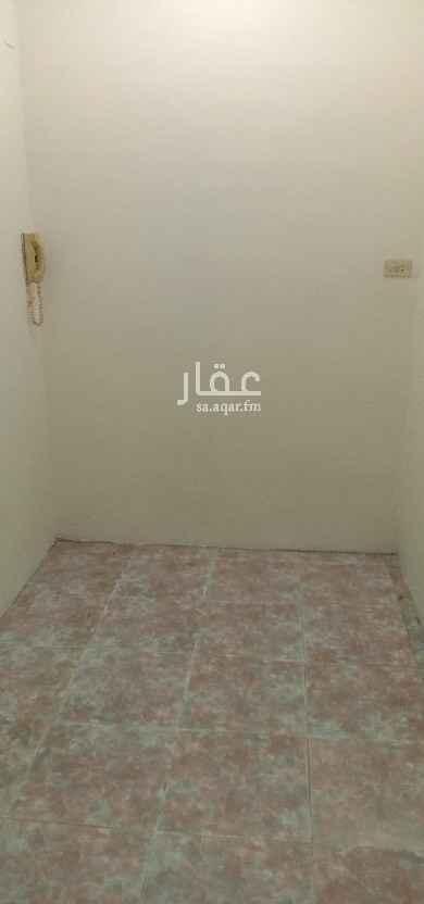 شقة للإيجار في شارع حمزه بن النعمان ، حي الصفا ، جدة ، جدة