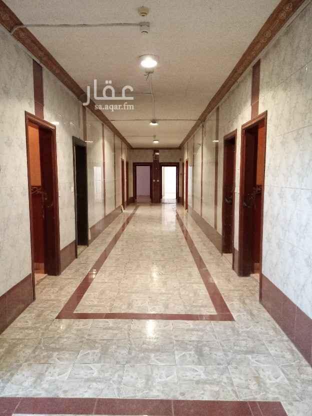 شقة للإيجار في شارع نخيلان ، حي الملك فهد ، الرياض ، الرياض