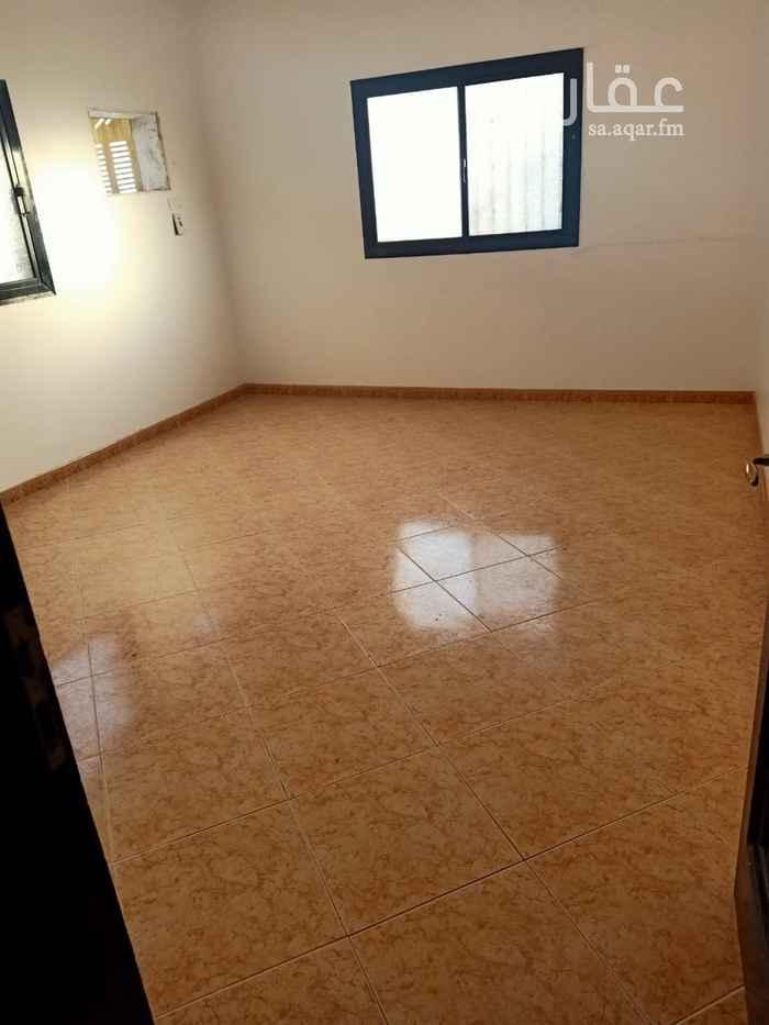شقة للإيجار في شارع الحسن الهاشمي ، حي السامر ، جدة ، جدة