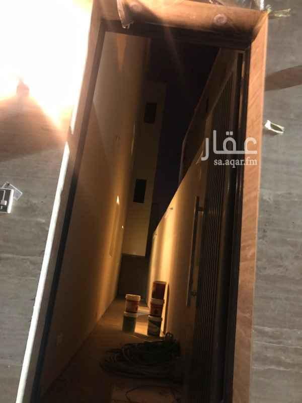 شقة للإيجار في شارع نجم الدين الأيوبي الفرعي ، حي طويق ، الرياض ، الرياض