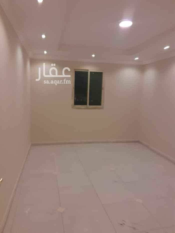 شقة للإيجار في شارع معهد الادارة الفرعي ، حي الضباط ، الرياض ، الرياض