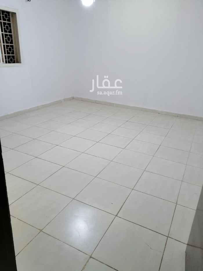 شقة للإيجار في حي الشهداء ، الرياض ، الرياض