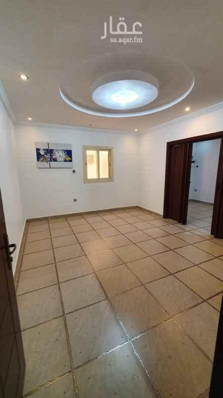 شقة للإيجار في شارع العريبي بن سوده ، حي الربوة ، جدة ، جدة