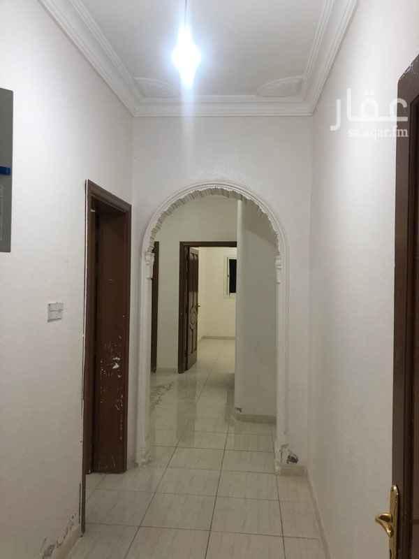 شقة للإيجار في شارع طفيل بن النعمان الانصاري ، حي العريض ، المدينة المنورة ، المدينة المنورة