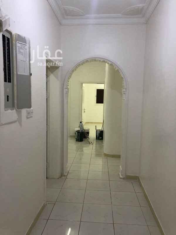 شقة للإيجار في شارع ثابت الثمالي ، حي العريض ، المدينة المنورة ، المدينة المنورة