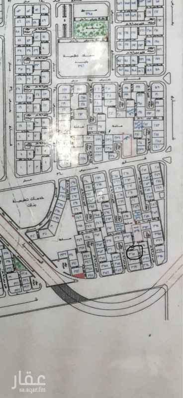 أرض للبيع في شارع احمد بن محمد بن يحيى ، حي الرانوناء ، المدينة المنورة ، المدينة المنورة