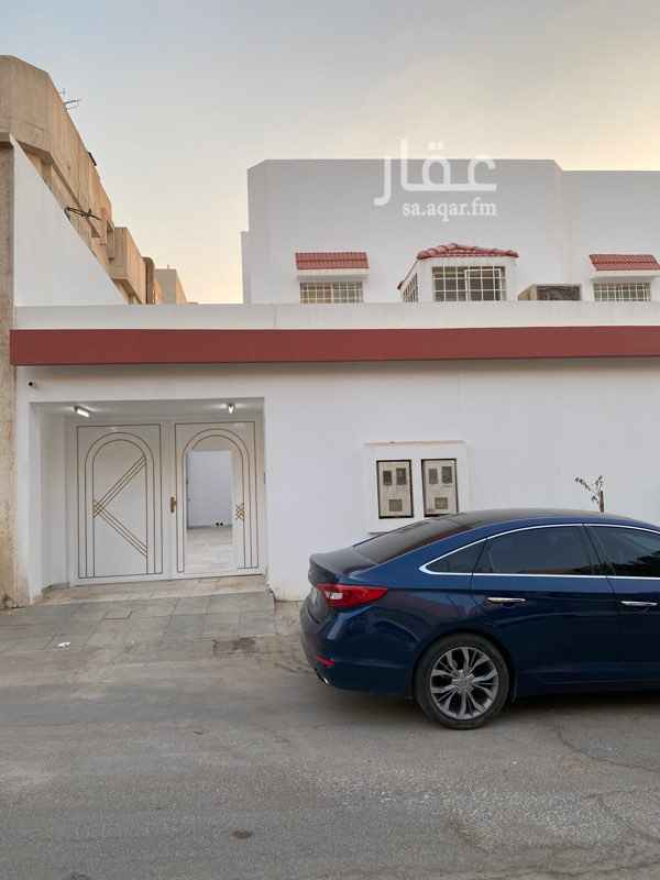 دور للإيجار في شارع الجزر ، حي الملك فيصل ، الرياض ، الرياض