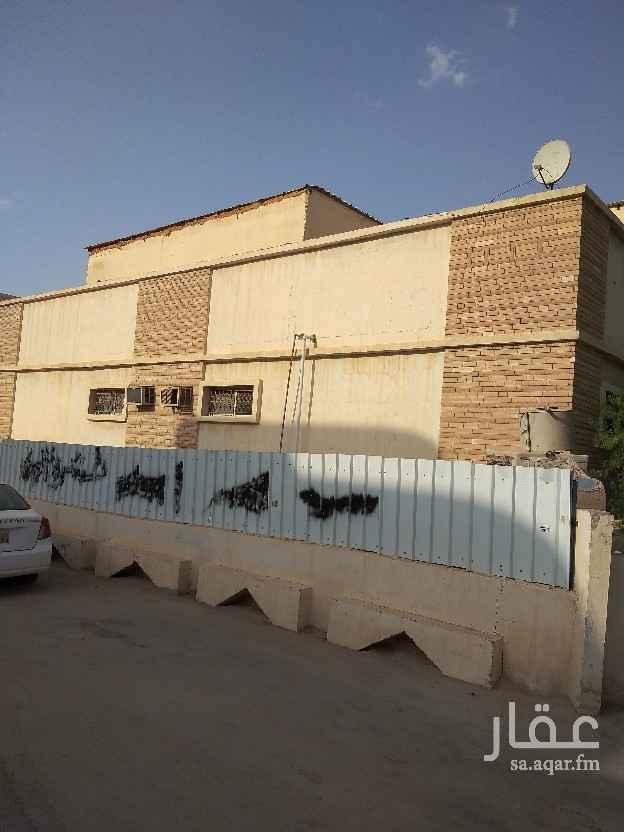 عمارة للبيع في شارع عبداللطيف الطبري ، حي جرير ، الرياض ، الرياض