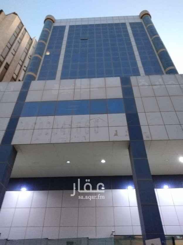 عمارة للإيجار في شارع بلقيس بنت سليمان ، حي المربع ، الرياض ، الرياض