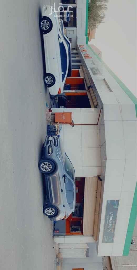 محل للبيع في شارع سماحة الشيخ عبدالعزيز بن باز ، حي ظهرة البديعة ، الرياض ، الرياض