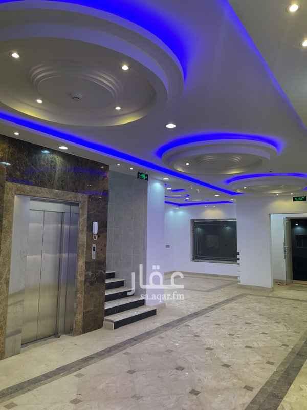 عمارة للإيجار في شارع ابي الفتوح الخباز ، حي اليرموك ، الرياض ، الرياض