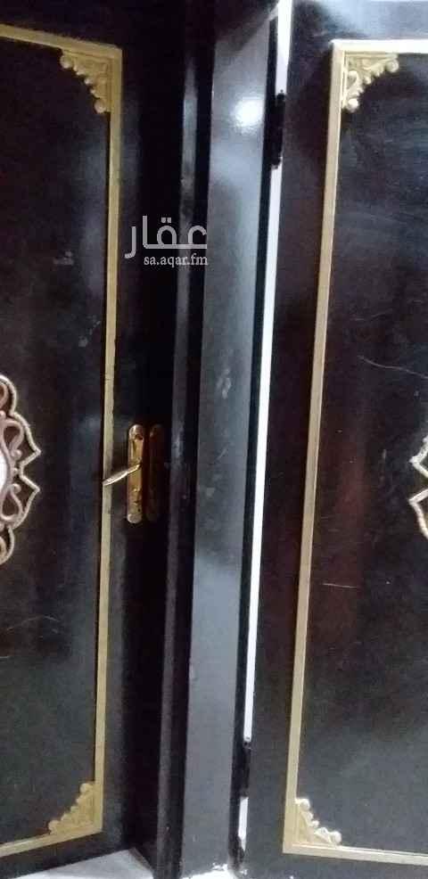شقة للإيجار في شارع العيينة ، حي ظهرة لبن ، الرياض ، الرياض