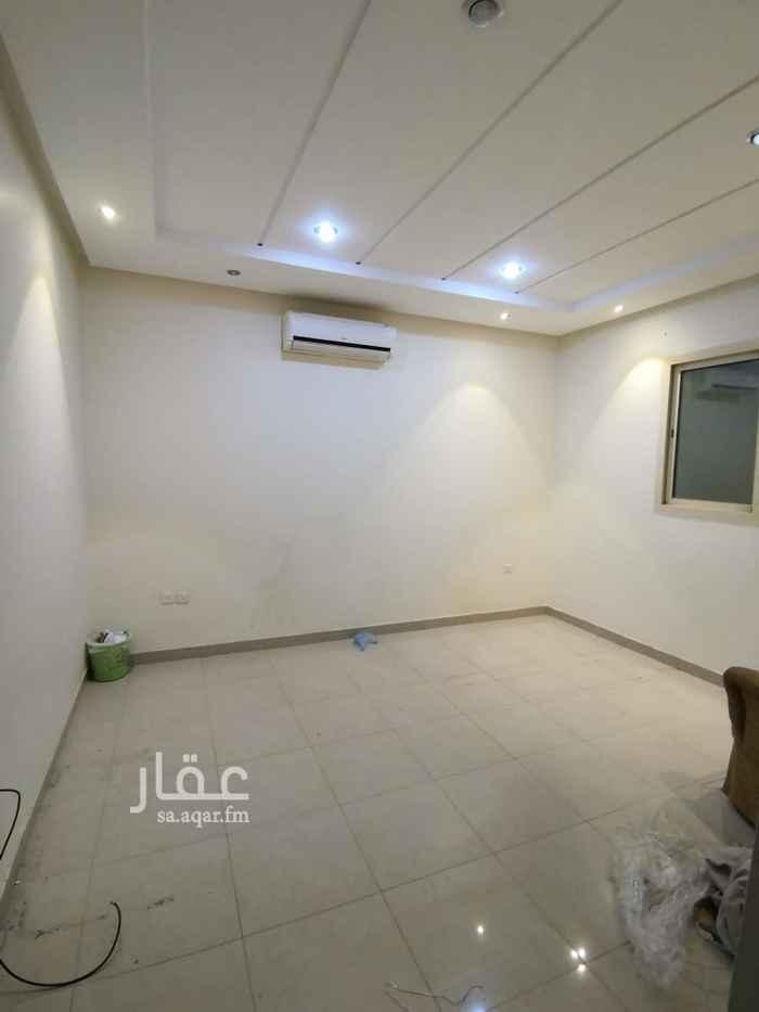 غرفة للإيجار في الرياض ، حي الياسمين ، الرياض