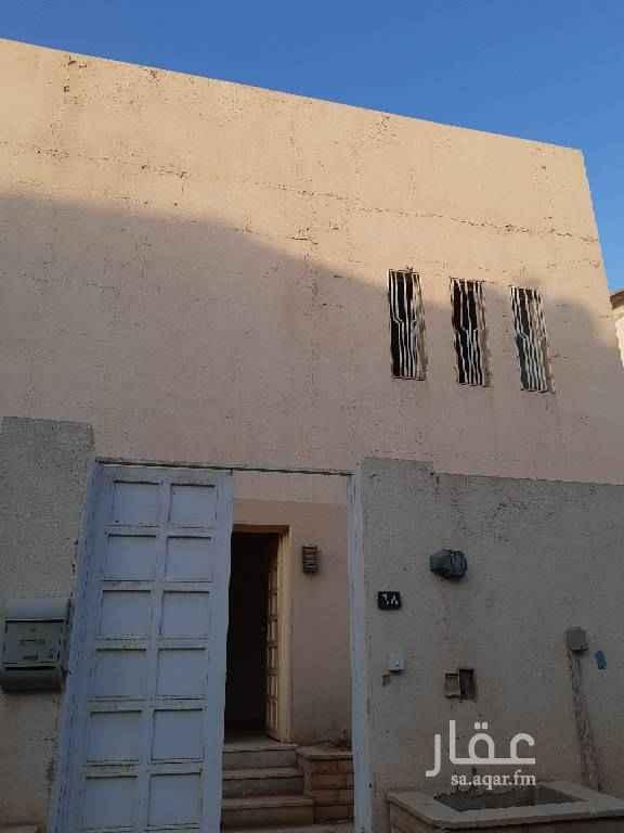 فيلا للبيع في شارع وادي حلفا ، حي الملك فهد ، الرياض