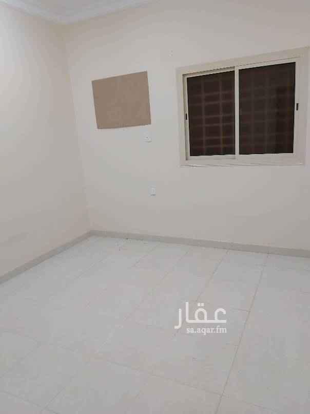 شقة للإيجار في شارع سالم أبو النضر ، حي السلام ، المدينة المنورة