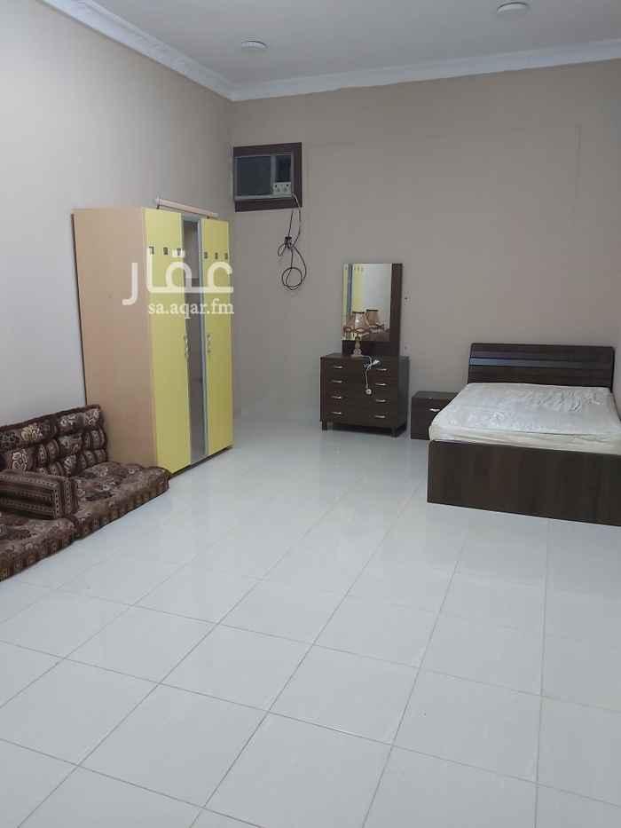 غرفة للإيجار في حي العزيزية ، المدينة المنورة ، المدينة المنورة