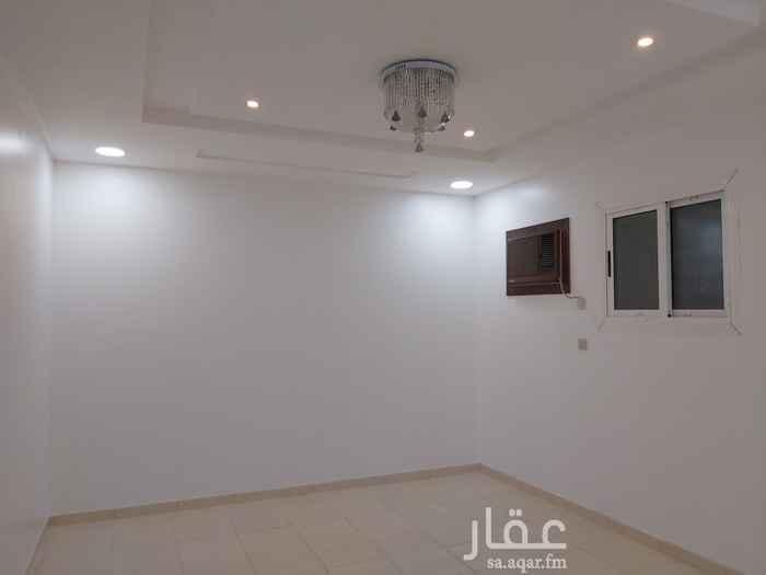 شقة للإيجار في شارع معاذ بن خالد بن شقيق ، حي الدفاع ، المدينة المنورة ، المدينة المنورة