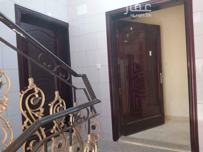 شقة للإيجار في حي السلام ، المدينة المنورة ، المدينة المنورة