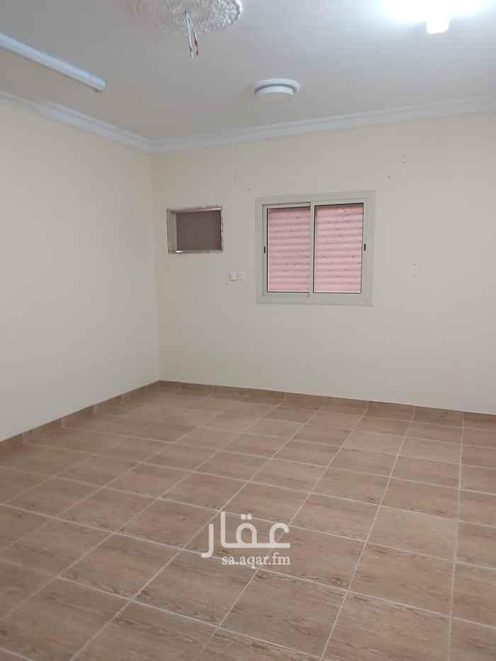 شقة للإيجار في شارع محمد بن اسماعيل بن طريح ، حي السلام ، المدينة المنورة ، المدينة المنورة