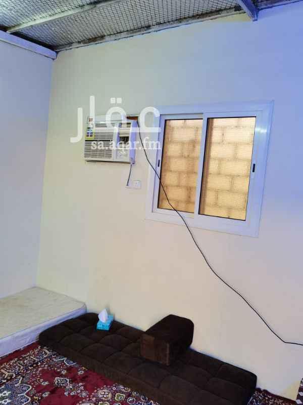 غرفة للإيجار في شارع أبراهيم بن صالح ، حي السلام ، المدينة المنورة ، المدينة المنورة