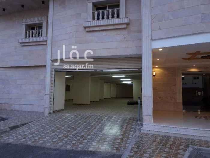 عمارة للبيع في شارع الربيع بن سبره ، حي الخالدية ، المدينة المنورة