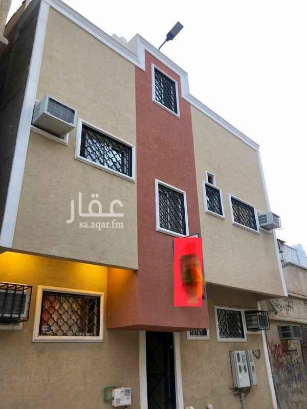 عمارة للبيع في شارع شكيب ارسلان ، حي الخالدية ، الرياض