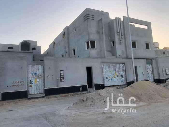 فيلا للبيع في شارع رقم 199 ، حي النرجس ، الرياض ، الرياض