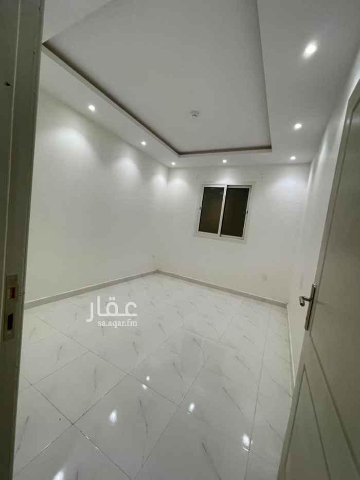 شقة للإيجار في شارع الاقتصاد ، حي النرجس ، الرياض ، الرياض