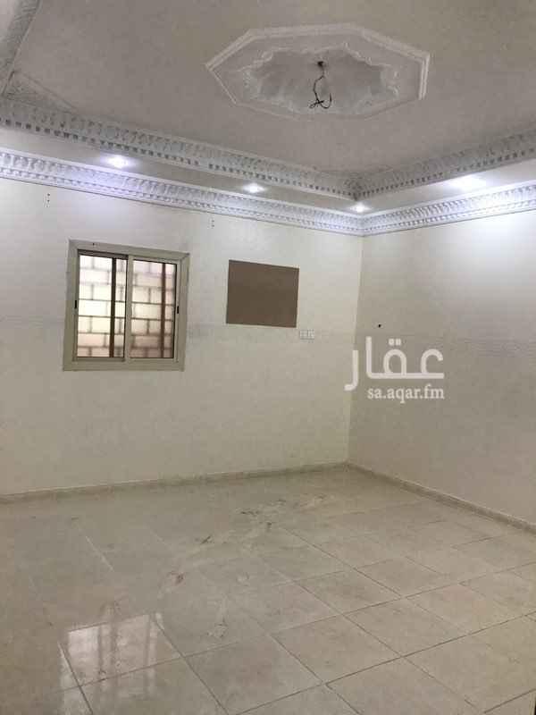 شقة للإيجار في شارع عبدالله بن عبدالحق المخزومي ، حي الدفاع ، المدينة المنورة ، المدينة المنورة